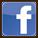 Logo_Facebook_38x38